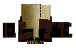 elite-mebel.com.ua